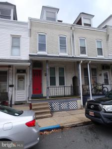 Photo of 1046 Pear Street, Reading PA