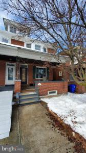 Photo of 1510 N Front Street, Reading PA