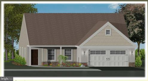 Photo of 0 Clover Ct, Myerstown PA
