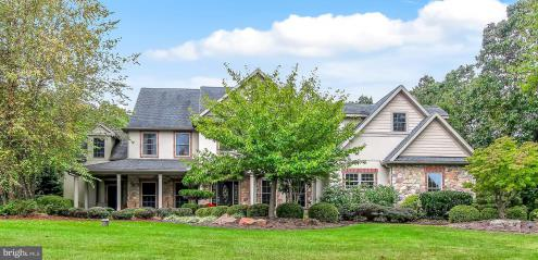 Photo of 31 Stonehill Drive, Mohnton PA