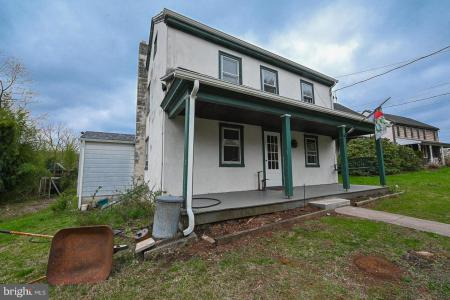 Photo of 266 Pine Forge Road, Boyertown PA
