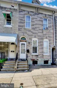 Photo of 230 S 12th Street, Reading PA