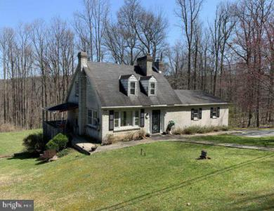 Photo of 1130 Maple Grove Road, Mohnton PA