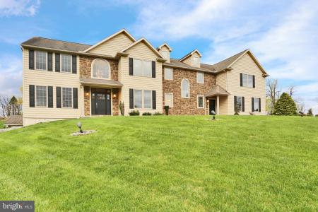 Photo of 491 Miller Road, Reading PA