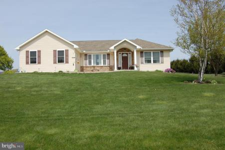 Photo of 2111 Old Route 22, Lenhartsville PA