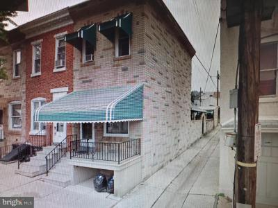 Photo of 143 S 11th Street, Reading PA