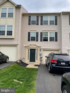 Photo of 2404 Orchard View Road, Reading PA
