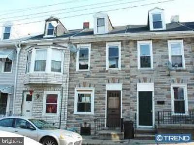 Photo of 621 Mulberry Street, Reading PA