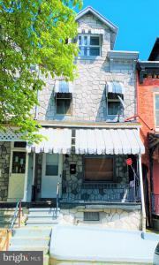 Photo of 239 Pear Street, Reading PA