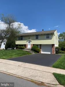 Photo of 565 Wisteria Avenue, Reading PA
