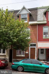 Photo of 924 N 11th Street, Reading PA
