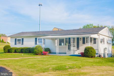 Photo of 730 Brownsville Road, Reading PA