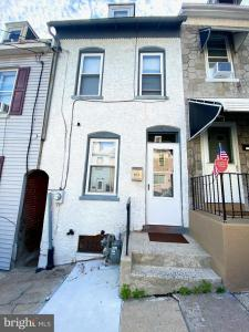 Photo of 651 S 17th 1/2 Street, Reading PA