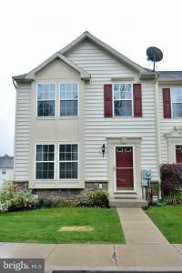 Photo of 2101 Orchard View Road, Reading PA