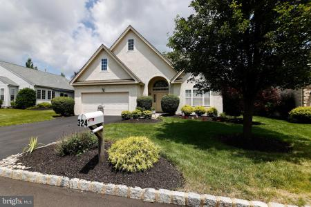 Photo of 324 N Founders Court, Warrington PA