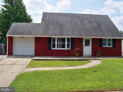 Photo of 29 Plumtree Road, Levittown PA