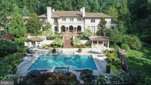 Photo of 19 Great Hills Road, New Hope PA