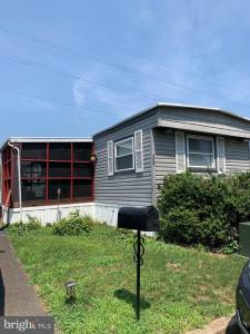 Photo of 3069 Chandler Drive, Morrisville PA