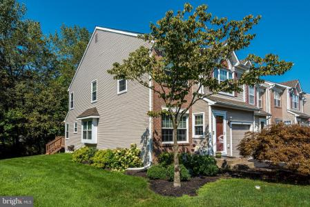 Photo of 101 Quince Circle, Newtown PA