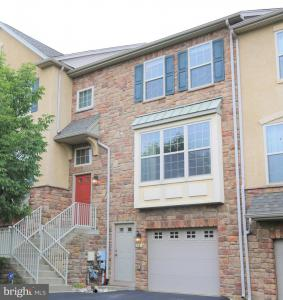 Photo of 42 Lilly Drive, Feasterville Trevose PA