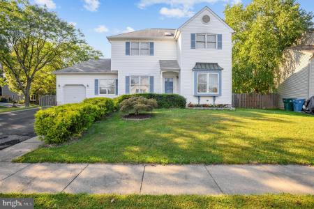 Photo of 420 Stanford Road, Fairless Hills PA