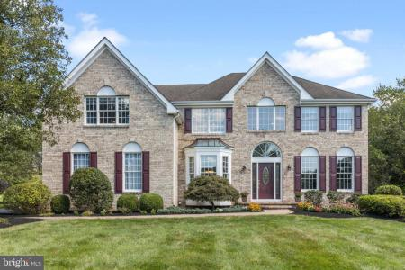 Photo of 14 Providence Court, Newtown PA