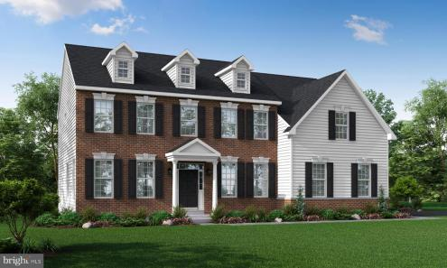 Photo of 230 Curley Mill Road, Chalfont PA