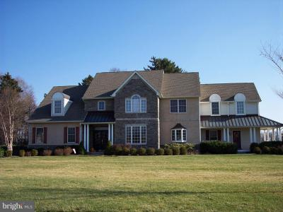 Photo of 1121 Upper Stump Rd, Chalfont PA