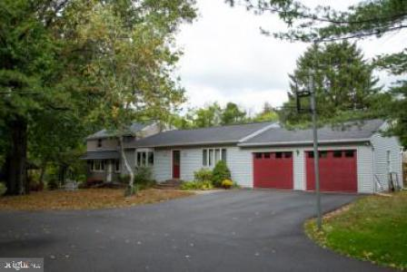 Photo of 363 W Bristol Road, Warminster PA