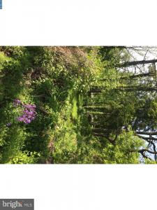 Photo of 6085 Upper Mountain Road, Solebury PA