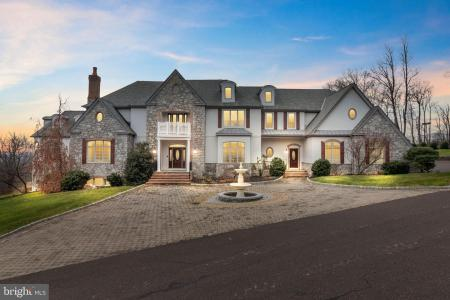 Photo of 1212 Township Line Road, Chalfont PA