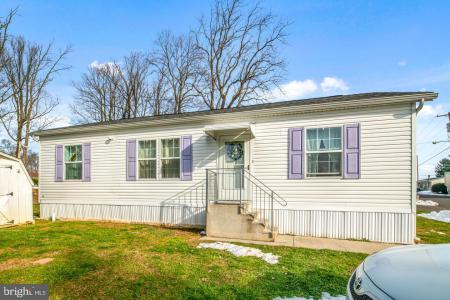 Photo of 2304 Brownsville Road, F-5, Feasterville Trevose PA