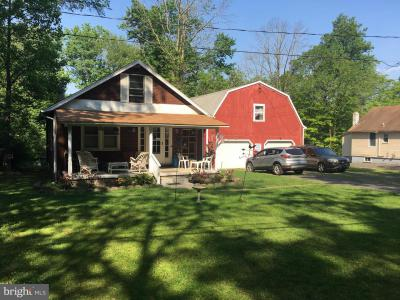Photo of 2107 N Rockhill Road, Sellersville PA