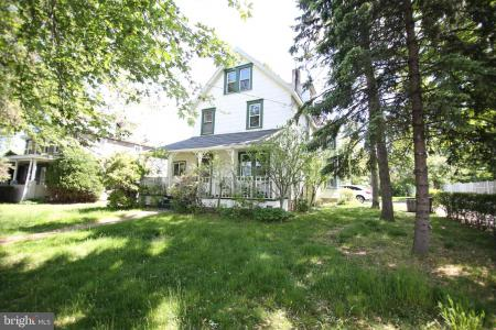 Photo of 624 Woodbourne Road, Langhorne PA