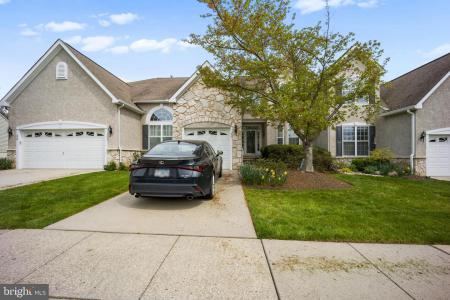 Photo of 20 Beidler Drive, Washington Crossing PA