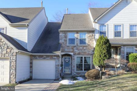 Photo of 108 Suffield Court, Chalfont PA