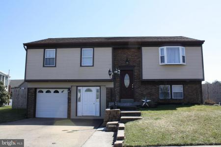 Photo of 155 Independence Drive, Morrisville PA