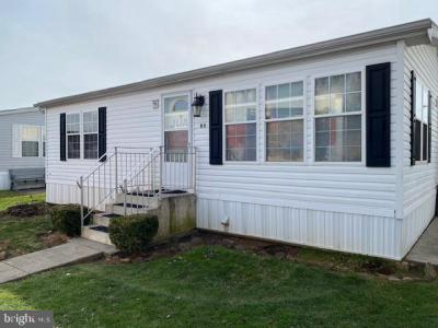 Photo of 2304 Brownsville Road B6, Feasterville Trevose PA