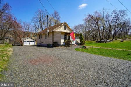 Photo of 2105 N Rockhill Road, Sellersville PA