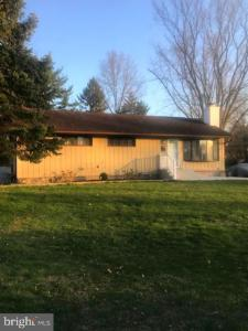 Photo of 53 Tally Ho Drive, Warminster PA
