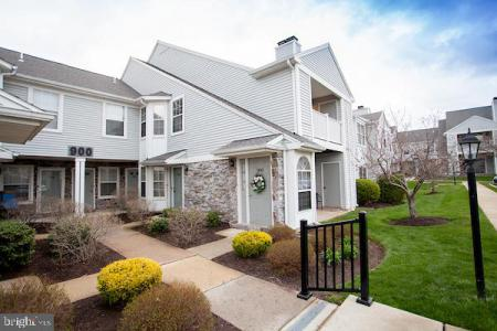 Photo of 908 Mews Drive, Sellersville PA