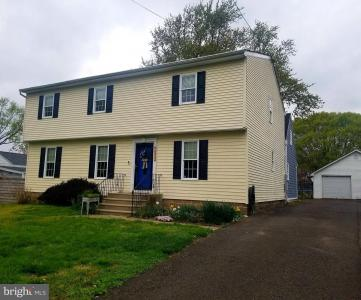 Photo of 1217 Brownsville Road, Langhorne PA