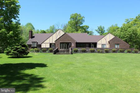 Photo of 519 Tower Road, Sellersville PA