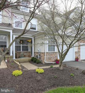 Photo of 505 Waterford Court 75, New Hope PA