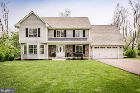 Photo of 147 Upper State Road, Chalfont PA