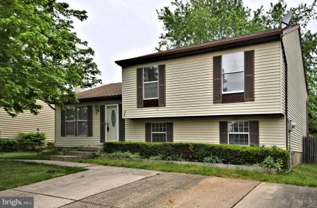 Photo of 126 Independence Drive, Morrisville PA