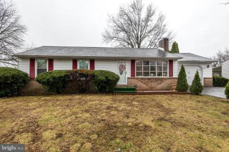 Photo of 225 S Ridge Road, Perkasie PA