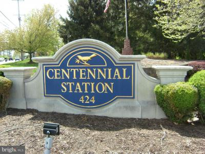 Photo of 10408 Centennial Station 10408, Warminster PA