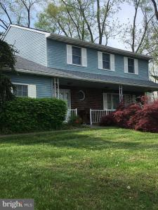 Photo of 411 Old Rodgers Road, Bristol PA