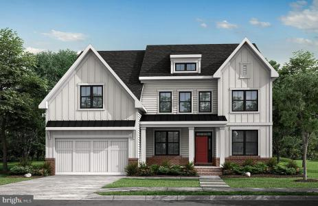 Photo of 200 Grove Valley Lane Lot14, Chalfont PA